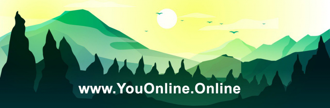 YouOnline Cover Image