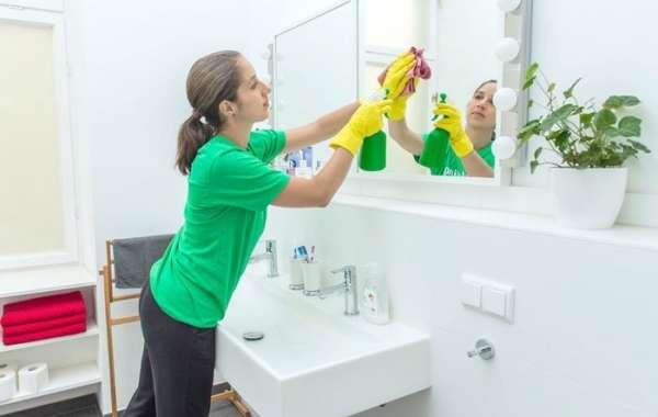 10 أفكار للتنظيف مفيدة للحفاظ على منزلٍ خالٍ من الغبار
