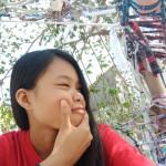 Shania magdugo Profile Picture
