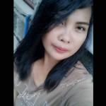 Reyza Norcio Profile Picture