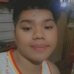 Dexter Badiang