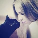 Dozingcat123 Profile Picture