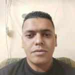moustafaelbarbary Profile Picture