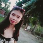 Florabelle Campos Profile Picture