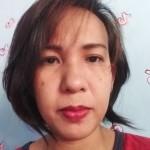 shiela aben Profile Picture