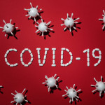 CoronaVirus News profile picture