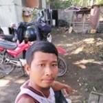 Ranel Templado Profile Picture