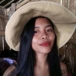 Toneth Olitoquit Profile Picture