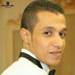 Hassan Sayed