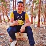 Karam Mahmud Profile Picture
