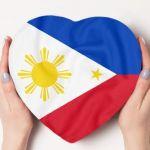 YouOnline Winners Philippines profile picture