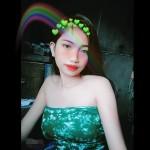Mariannenollan Profile Picture