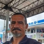 Carlos Henrique Profile Picture