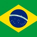 Winners Brazil Profile Picture