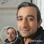 عبدالله محمود Profile Picture