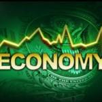 الاقتصاد والتجاره Profile Picture