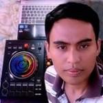 Mao Na Profile Picture