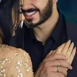 وليد محمد Profile Picture