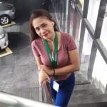 Maricar fernandez Profile Picture
