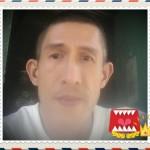 Edwin Papa Profile Picture