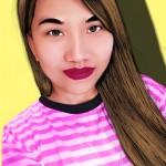 Charlotte Rodriguez profile picture