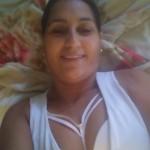 Simone maia Profile Picture
