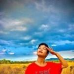 John Oliver Lozada Profile Picture