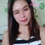 Corinne De Vera Profile Picture
