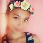Aila Patricia Valdez Profile Picture