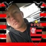 Iranaldo Ferreira Profile Picture