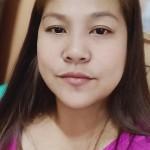 lailanie bernardino Profile Picture