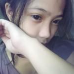 Anabel Dampitan Profile Picture