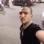 محمد جادالرب Profile Picture