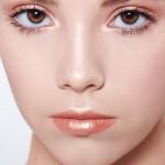 oppy anna Profile Picture