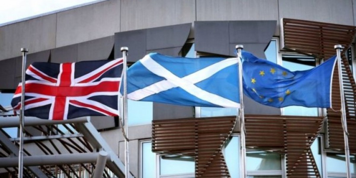 Brexit transition extension 'essential' to protect Scottish economy