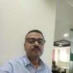 محمد ابو العطا Profile Picture