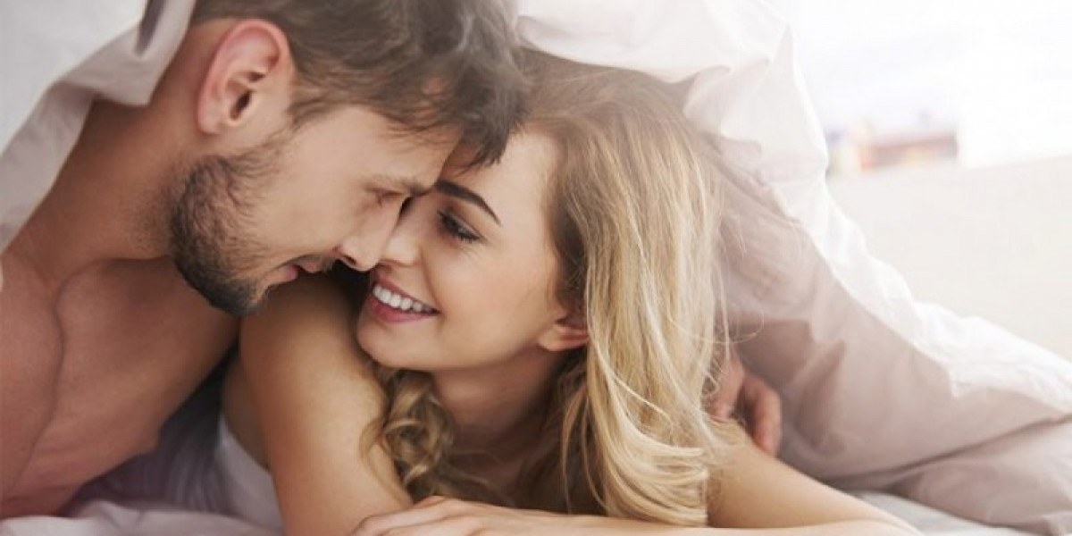 Bluoxyn Male Enhancement:Horny Goat Weed Extract helps improve sexual stamina and staying power