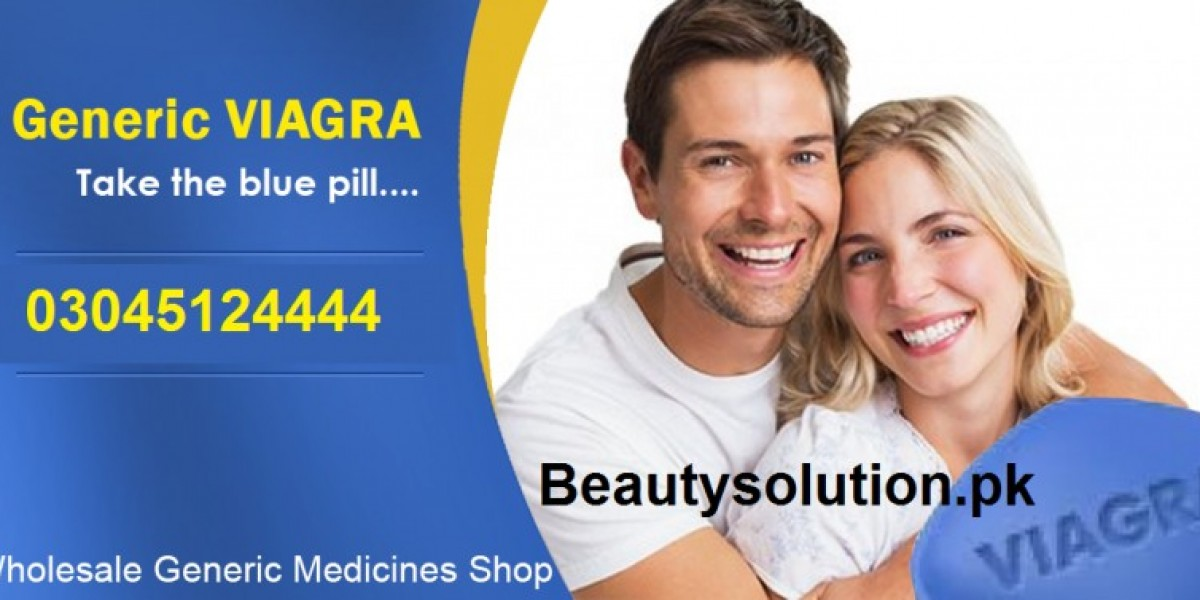 Nautural Viagra Timing Pills | Viagra Tablets Price | In Faisalabad_03045124444