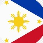 The Philippines Profile Picture