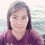 Carmen Ruaya Profile Picture