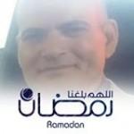 سمير حمزه Profile Picture