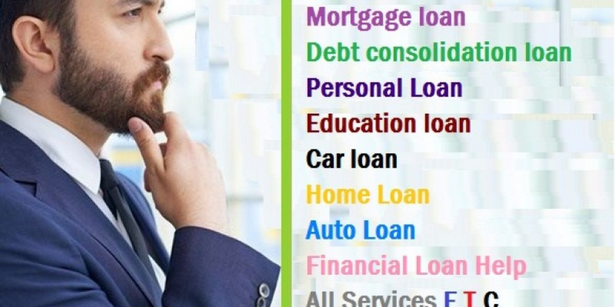 Available Now Business Expansion Loan Offer what's app +918929509036