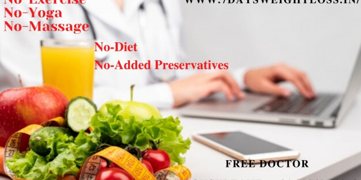 Weight loss center in Dharmapuri | SAS +91 99949 52278
