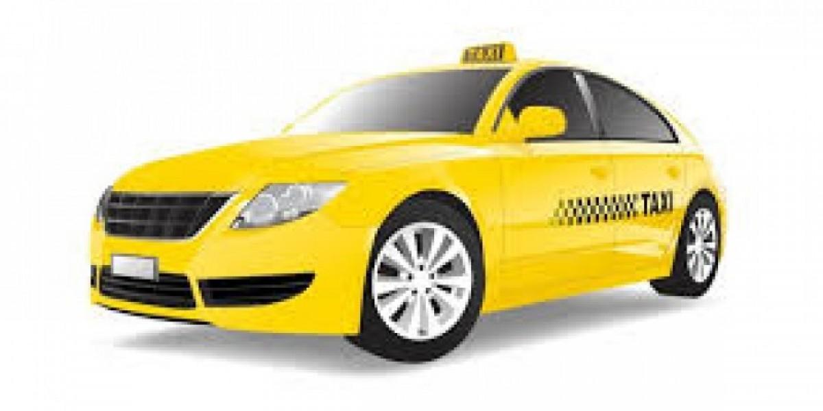 Joel Cabs-cabs in Tirunelveli