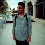 أحمد أيمن Profile Picture