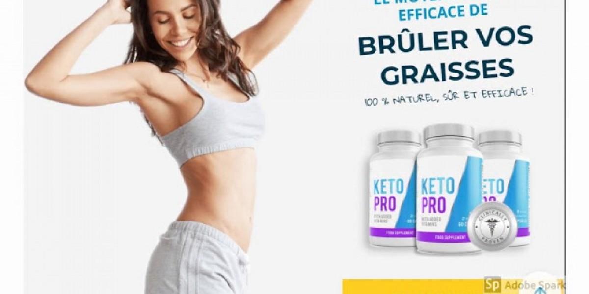 https://healthreview.world/keto-pro-pharmacie/