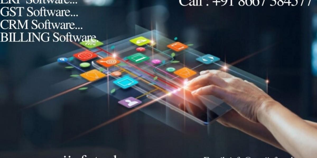 Mobile Application Development Company in Tiruchendur