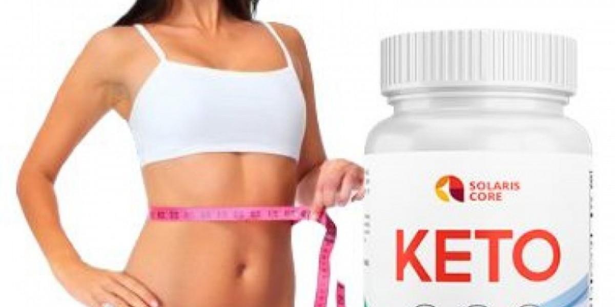 http://healthtrendspills.com/solaris-core-keto/