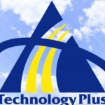Technology Plus Profile Picture