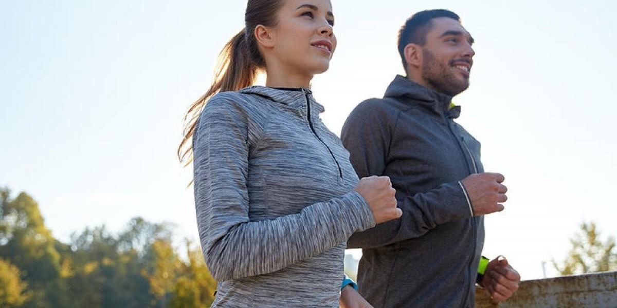 دراسة تكشف تأثير ممارسة التمارين الرياضية على الحياة الجنسية